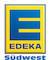 Emils Produkte erhältlich bei Edeka-Südwest
